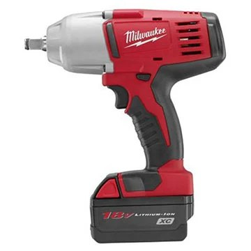 Impact Wrench 2663-20