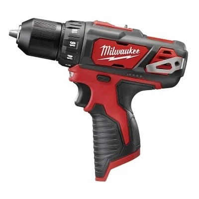 Milwaukee 2407-20 Drill Driver Product Image