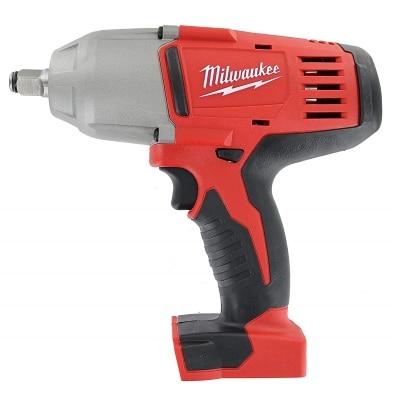 Milwaukee 2663-20 Impact Wrench Product Image