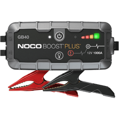 NOCO-Genius-Boost-Plus-GB40-1000-Amp