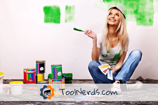 8 Painting Techniques for Painting Different Surfaces