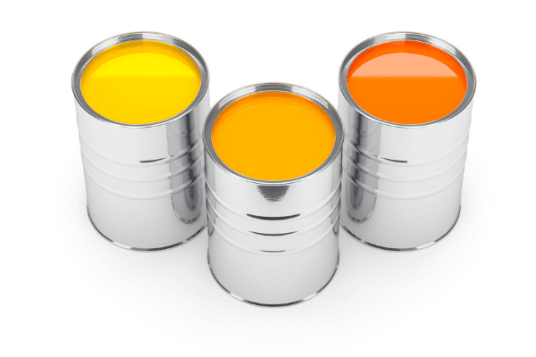 paint for paint sprayers