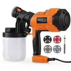 Tacklife-SGP15AC-Handheld-Paint-Sprayer