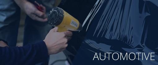 automotive-heat-gun