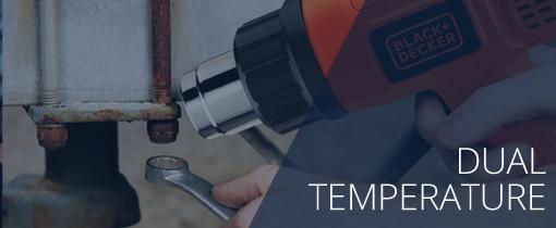 dual-temperature-heat-gun
