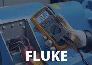 fluke-multimeters