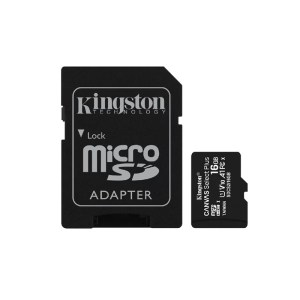 kingston 16gb1