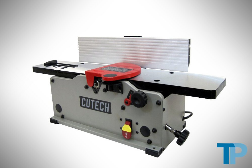 Jet 12 Jointer Planer Combo Review