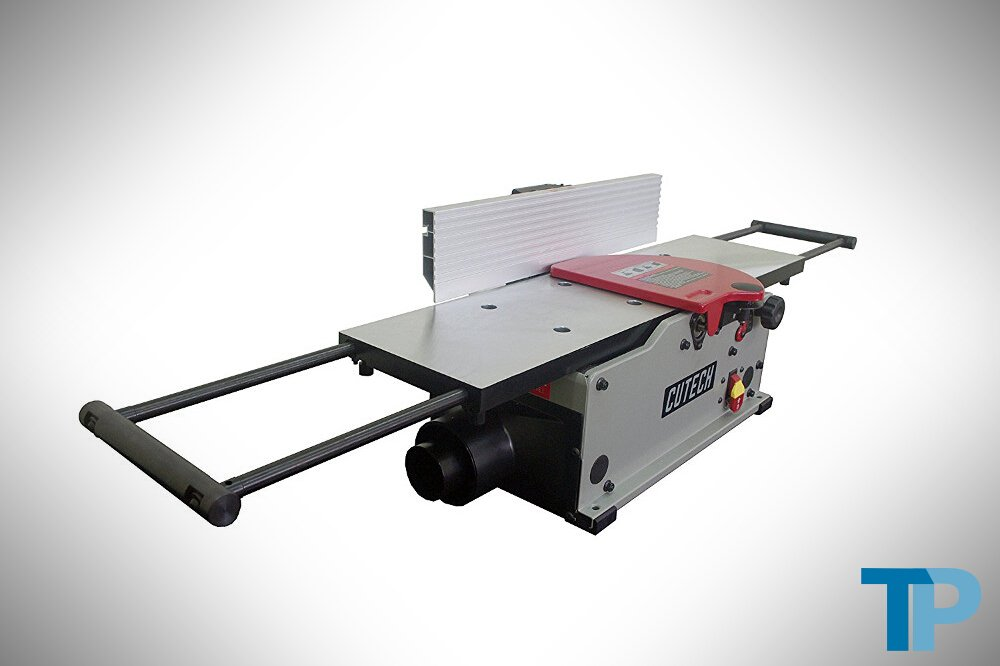 8 Inch Jointer Reviews