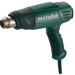 METABO 602060000 HE 20-600 HOT AIR GUN