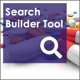 Resultado de imagen de ovid search builder
