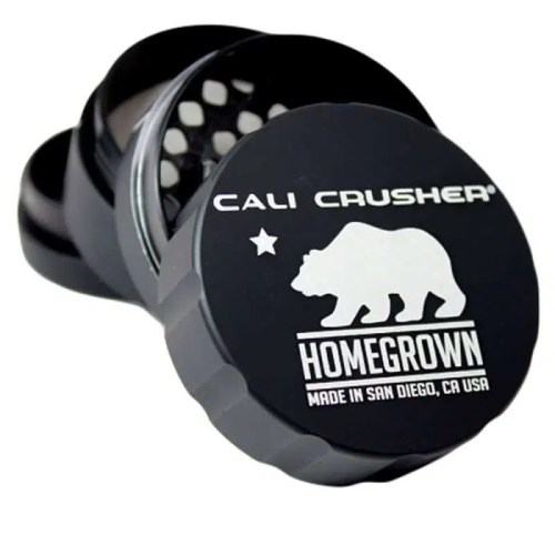 homegrown-by-cali-crusher-4-piece-pollinator-face-black