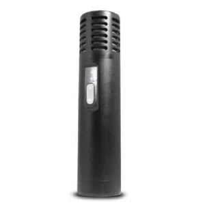 Arizer Air Standing Alone Without Glass Tube