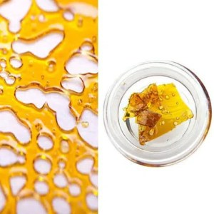 BHO Concentrates