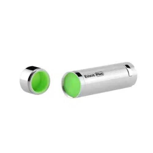 Yocan Evolve Plus 2020 Silicone Jar