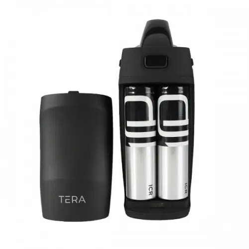 Boundless Tera Vaporizer Battery Unit