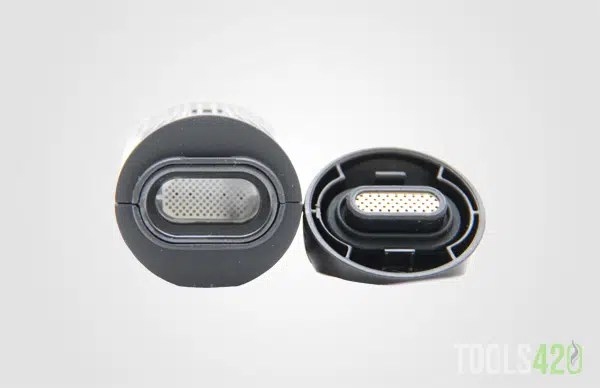 Boundless CFC Lite Heating System