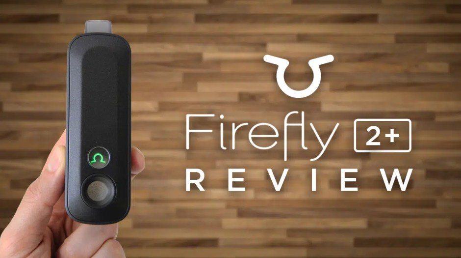 Firefly 2+ (Plus) Review