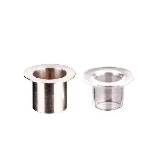 Dr. Dabber Switch Quartz Crystal Induction Cup