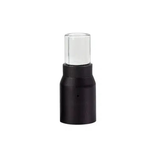 Utillian 2 Glass Mouthpiece