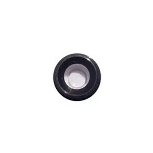 KandyPens Prism Ceramic Atomizer Black