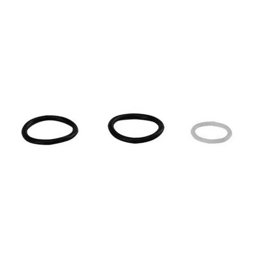 Utillian 5 O-Ring Set