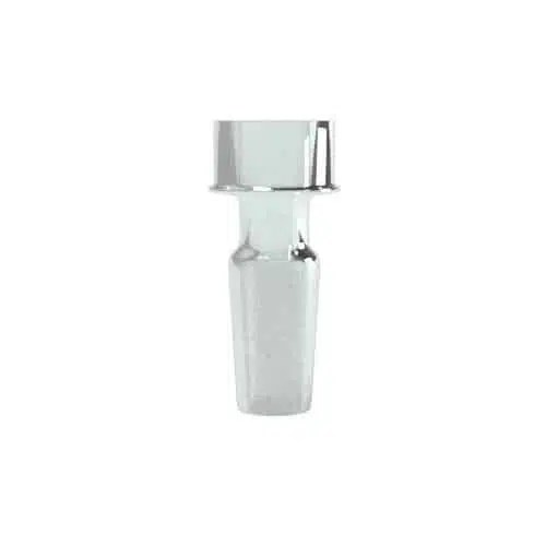 G Pen Connect 10MM Male Glass Adapter