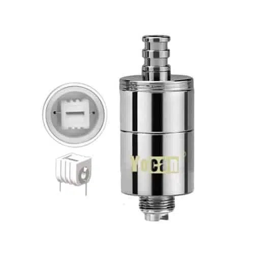 Yocan Magneto Replacement Coil