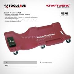 3991 kraftwerk tools camilla ergonomica taller-garage _03
