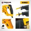 DW311K-QS DeWalt SIERRA SABLE 1100W herramientas profesionales online 03