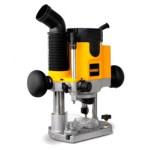fresadora cortadora modeladora lijera dewalt herramientas barcelona españa - CATÁLOGOS COMPLETOS