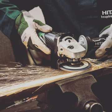 Es tiempo de dar lo mejor de tí! Tienes todas tus herramientas preparadas? Si no las tienes nosotros te las servimos!  #tools #herreria #taller #carpinteria #workshop #tools4us #workhard #makita #metabo #bosch #hitachi #leman #dewalt #rad #mad #culturadetrabajo #trabajo #obra