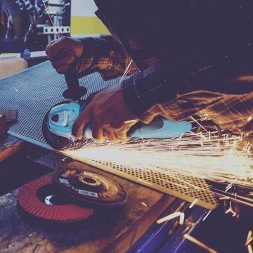Encuentra toda la gama de la marca #leman en nuestra tienda online!  #tools #herreria #taller #carpinteria #workshop #tools4us #workhard #makita #metabo #bosch #hitachi #leman #dewalt #rad #mad #culturadetrabajo #trabajo #obra #workhard #workshop
