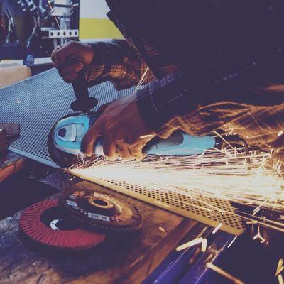 1522224738 - Regístrate en Tools4Us para una atención personalizada y muchos más beneficios en herramientas y consumibles profesionales
