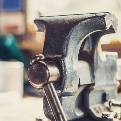 1524837424 - Regístrate en Tools4Us para una atención personalizada y muchos más beneficios en herramientas y consumibles profesionales
