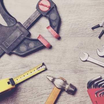 Lunes! A empezar la semana con todo! #workcraft #tools4us #herramientas #herramientaamadera #herramientasdetrabajo #herramientasonline #tools #carpinteria #herreria #brico #diy #diydecor