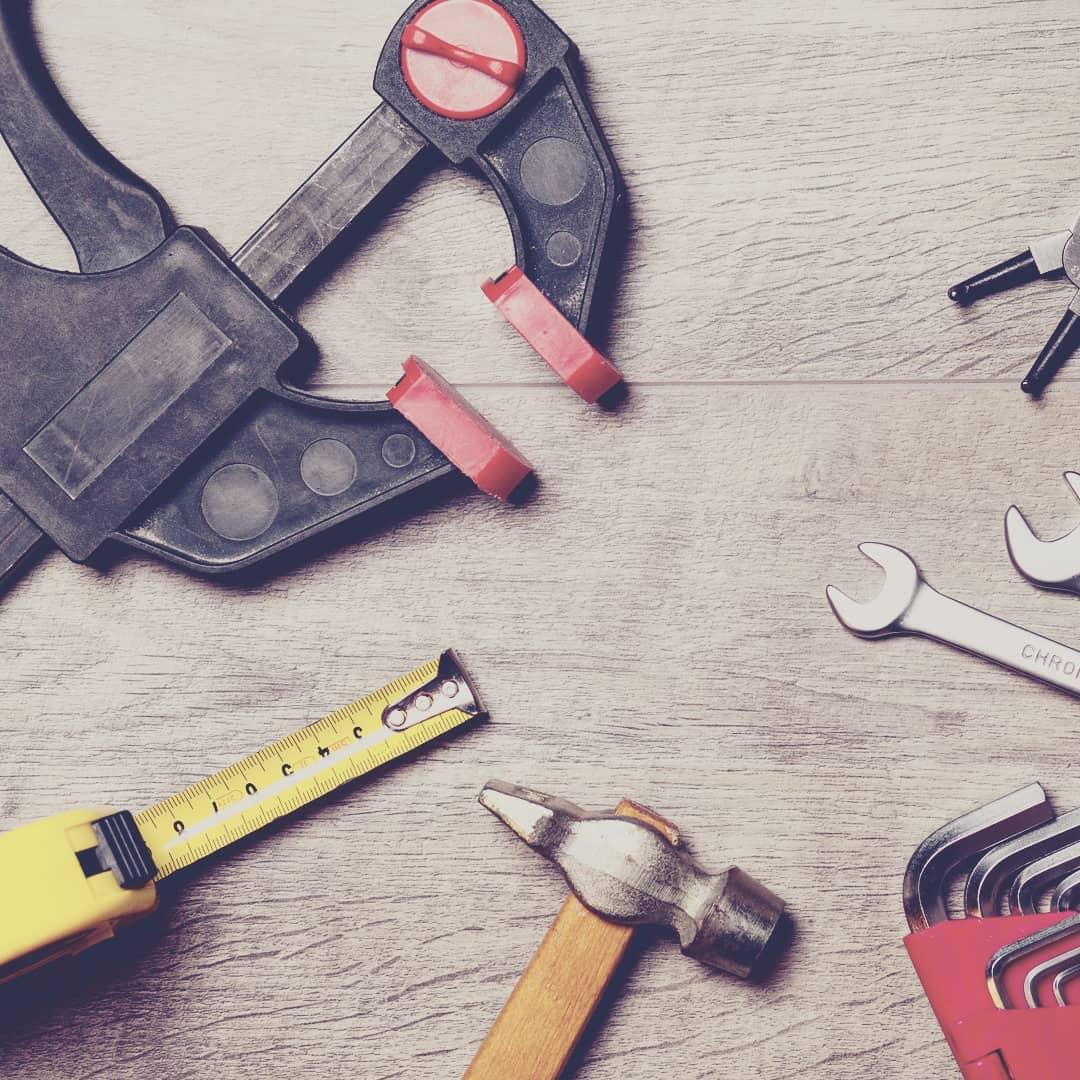 lunes a empezar la semana - Lunes! A empezar la semana con todo! #workcraft #tools4us #herramientas #herramientaamadera #herramientasdetrabajo #herramientasonline #tools #carpinteria #herreria #brico #diy #diydecor