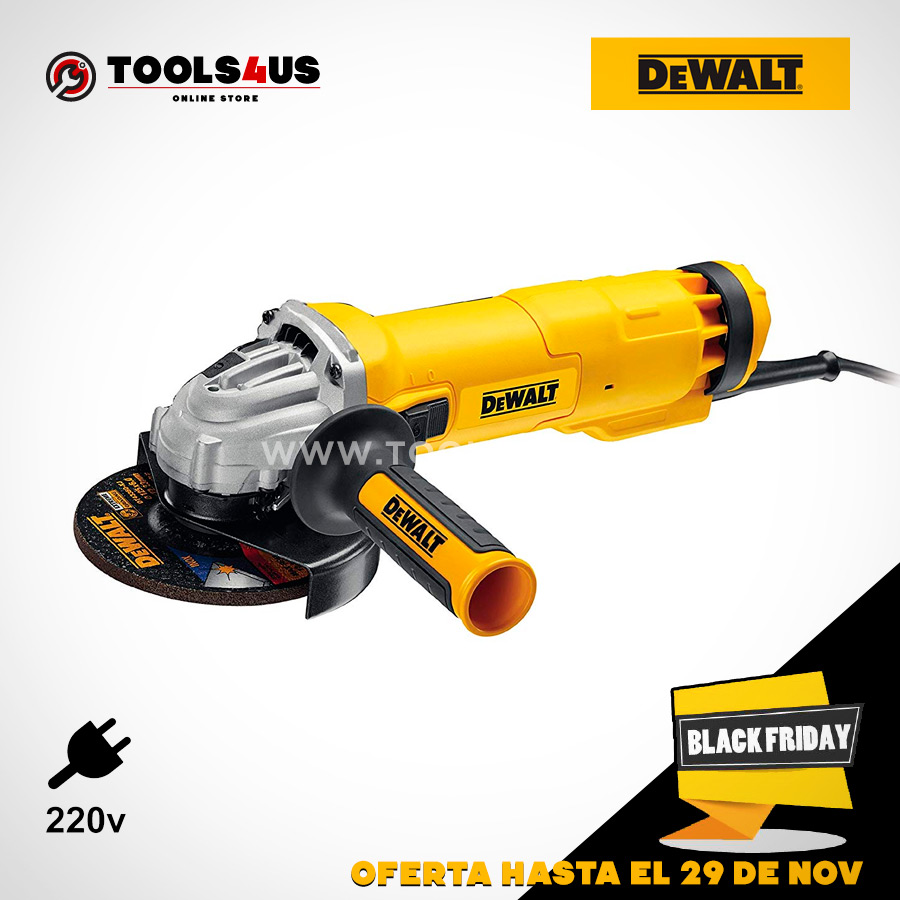 DEWALT DWE4237 oferta black friday - DEWALT-DWE4237-oferta-black-friday