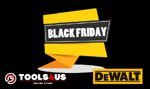 img categorias productos dewalt blackfriday - img-categorias-productos_dewalt-blackfriday