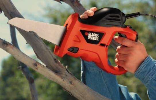 Best Electric Hand Saw Reviews