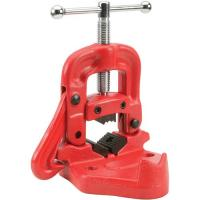 Shop Fox D4095 Pipe Vise 2""