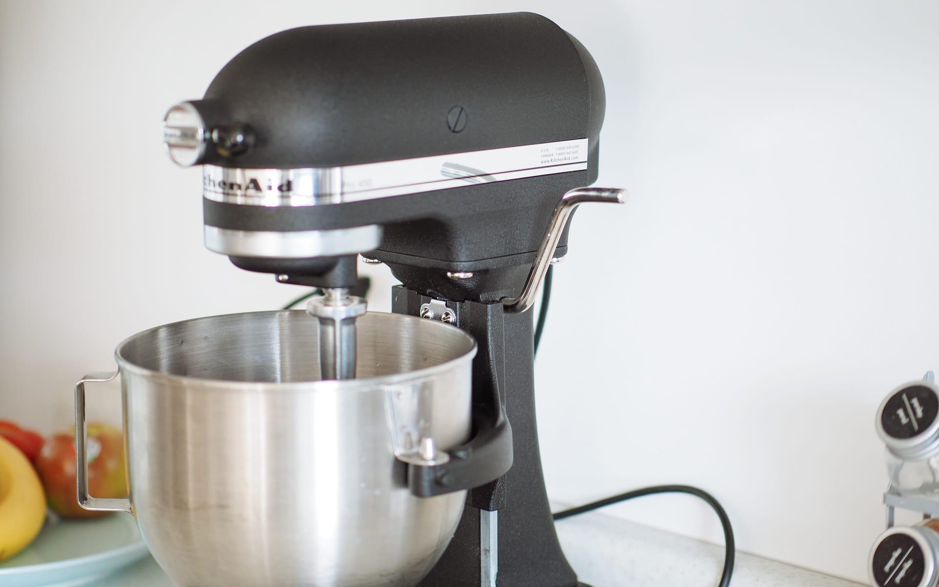 kitchen aid mixer reviews and bath stores a review of the kitchenaid pro 450  tools toys