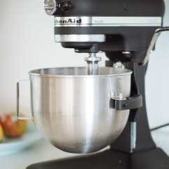 Kitchen Aid Pro Repairs A Review Of The Kitchenaid 450 Mixer Tools And Toys