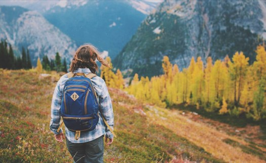 gear-to-pack-on-your-next-outdoors-excursion-guide-hero-tom-bihn