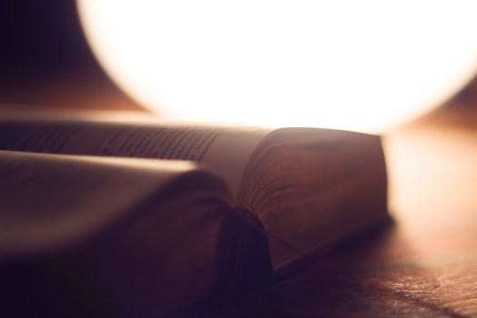 books-to-make-you-a-smarter-person-guide-hero-cathy-mu