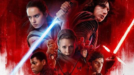 the-last-jedi-theatrical-poster-tall-A-2