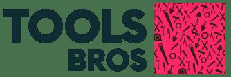 ToolsBros
