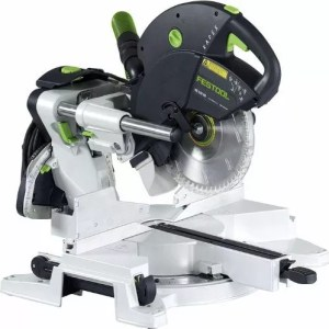 Festool Kapex KS 120 561287