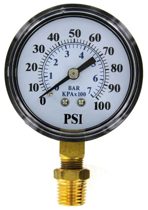 small resolution of brands2o tc2104 p2 well pump pressure gauge