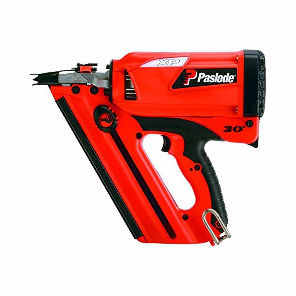 Paslode Cordless XP Framing Nailer